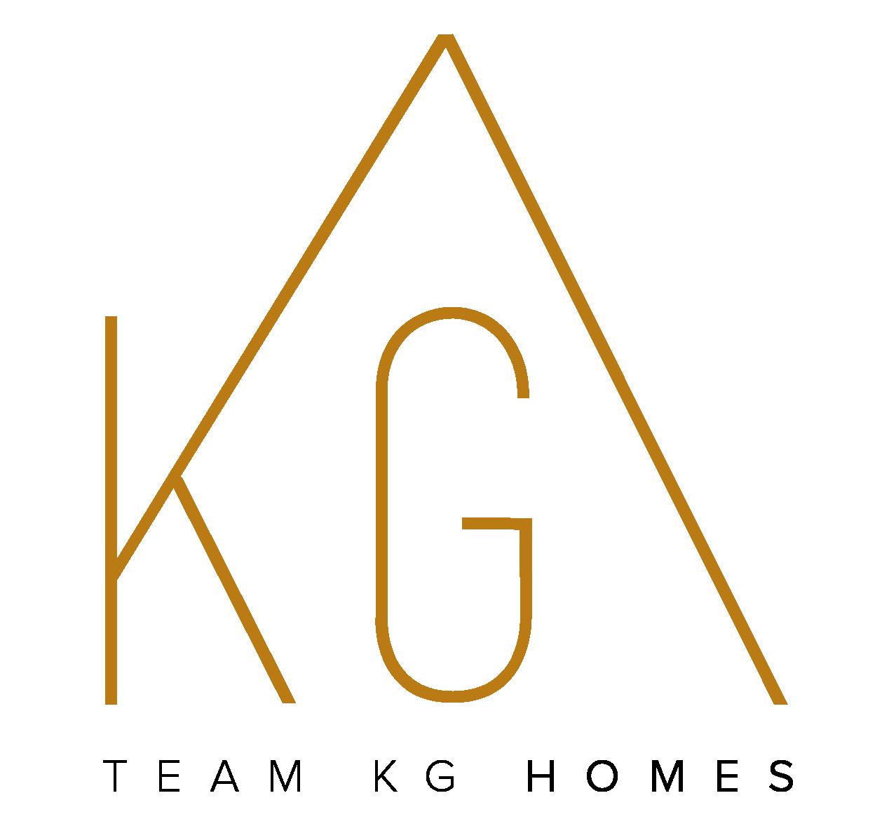 Team KG Realty